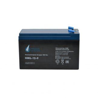 HML-12-9