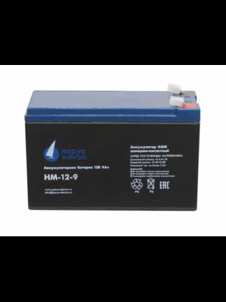 HM-12-9