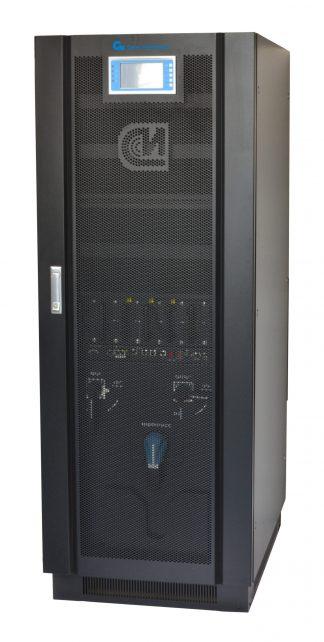 СИП380А100БД.9-33