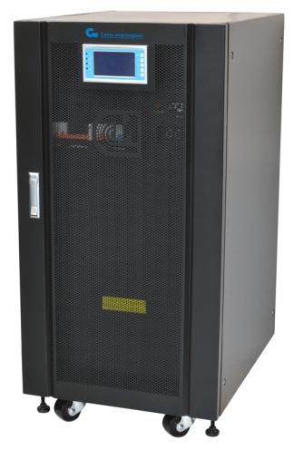 СИП380А30БД.9-33