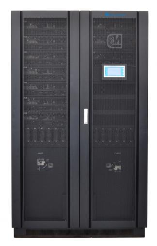 СИП380А500БД.9-33